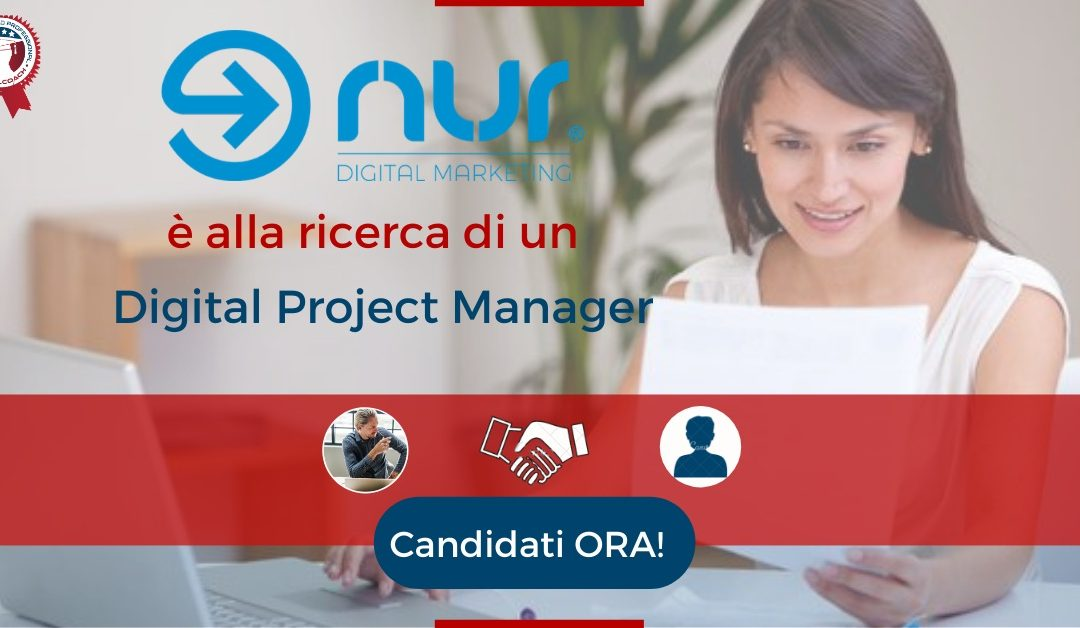 https://www.digital-coach.it/corsi-digital-marketing/corso-digital-web-project-manager/