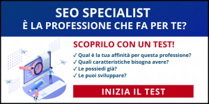 Test SEO Specialist