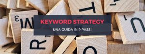 keyword-strategy-cover