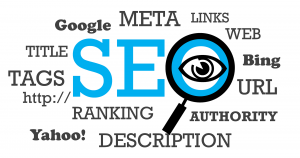 rich snippet seo