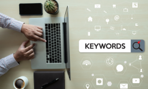 seo-on-page-frequenza-keyword