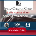 Italian Creation Group