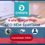 Creare - Digital Marketing