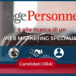 Page Personnal