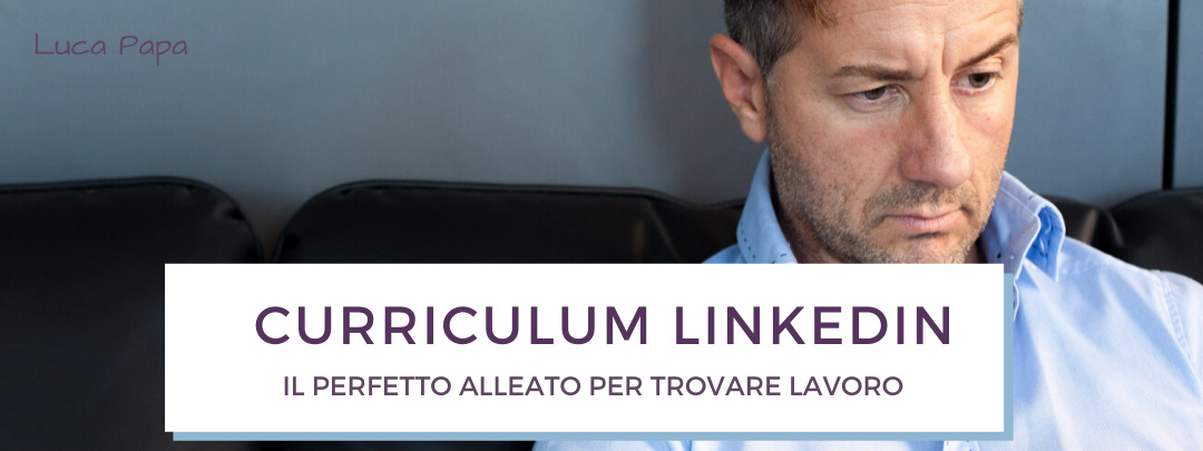 incontri chating online