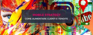 mobile-strategy-cover