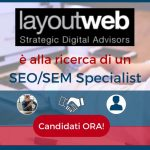 Layoutweb