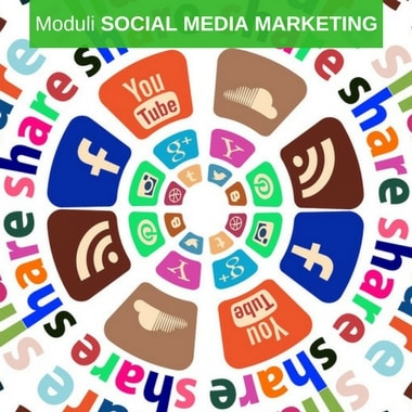 Comunicazione-dimpresa-LUMSA-social-media-marketing