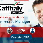 Caffitaly System S.p.A