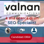 Valnan Communications
