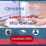 Consulcesi Group