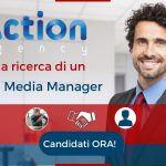Action Agency