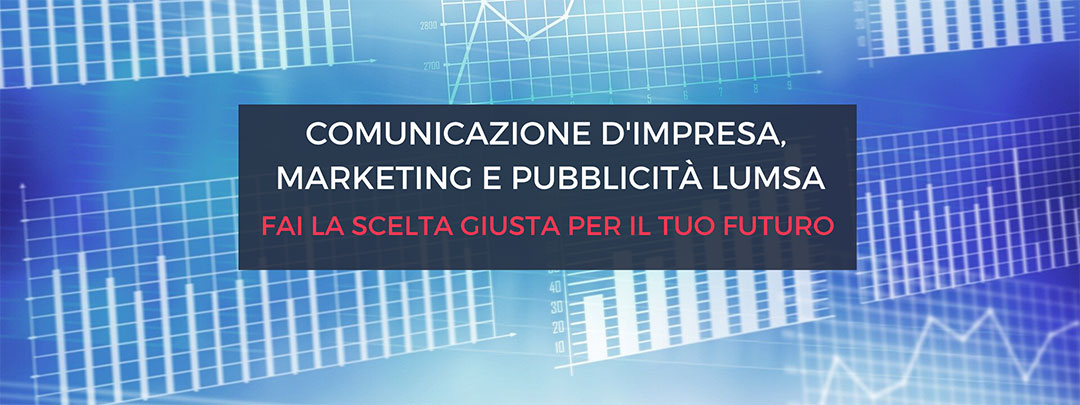 comunicazione-dimpresa-marketing-e-pubblicita-lumsa-cover