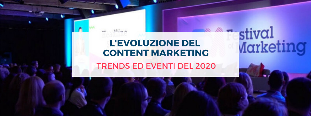 contentware 2020-digitalcoach