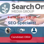 Search On Media Group