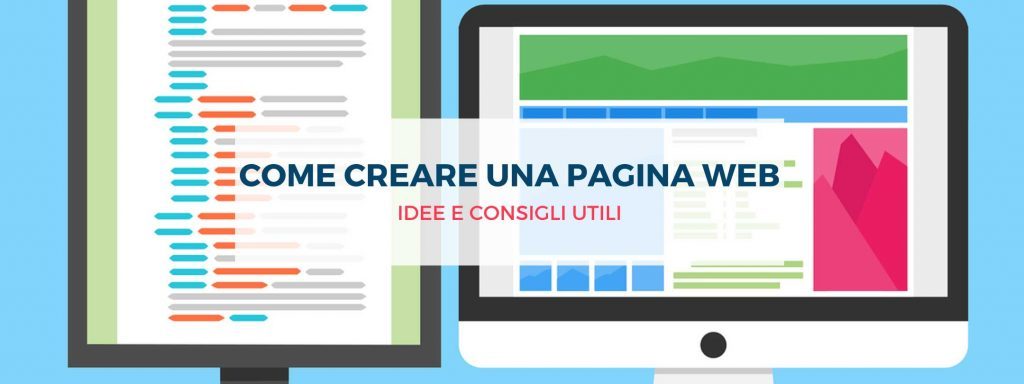 come-creare-una-pagina-web-cover