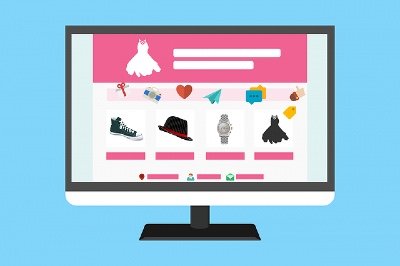 concept store online cosa valutare