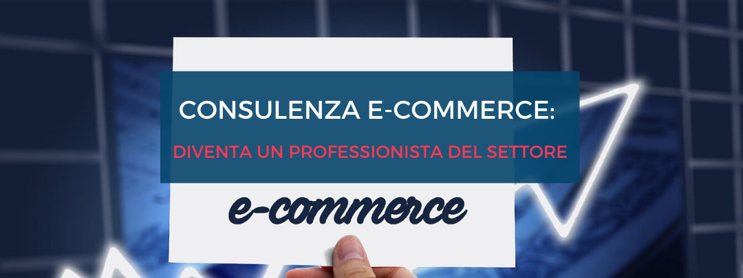 consulenza-e-commerce