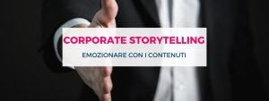 corporate-storytelling-cover