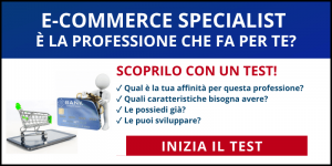 test-e-commerce-specialist