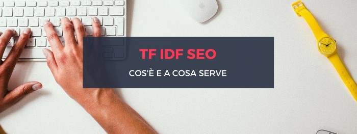 tf idf seo cover