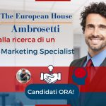 The European House – Ambrosetti