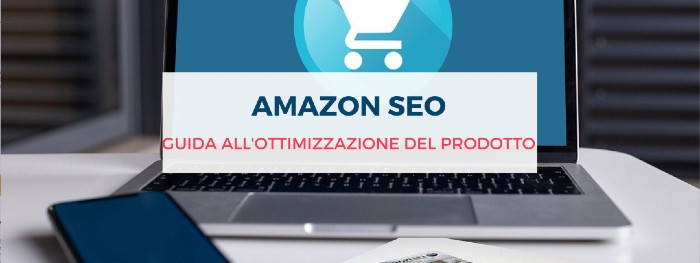cover amazon seo