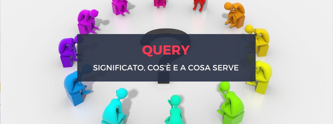 query-cover