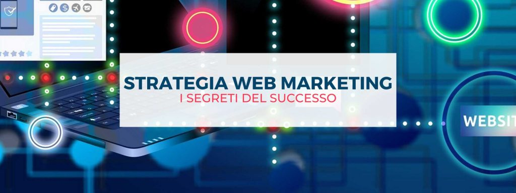 strategia-web-marketing