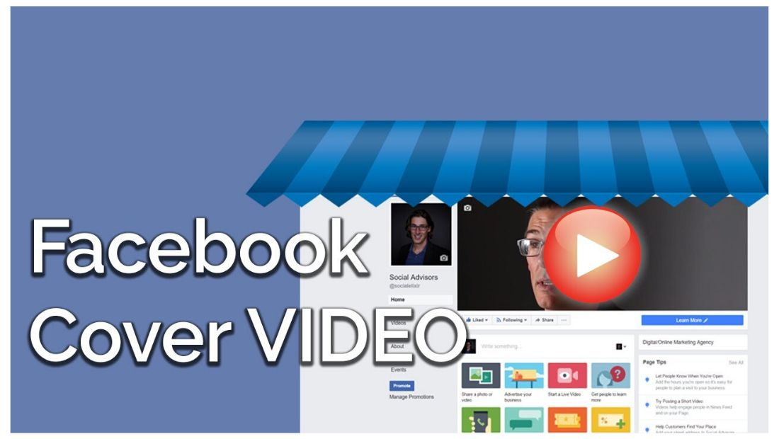 video-copertina-Facebook