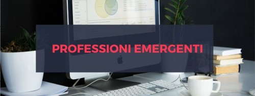 professioni-emergenti
