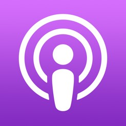 registrare un podcast apple