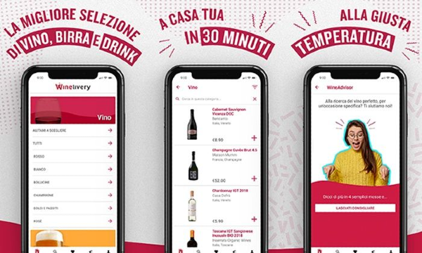 winelivery-app-per-bere
