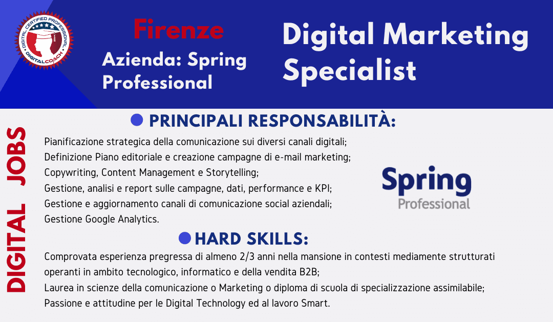 annuncio-offerta-lavoro-digital-marketing-specialist-full-time-firenze