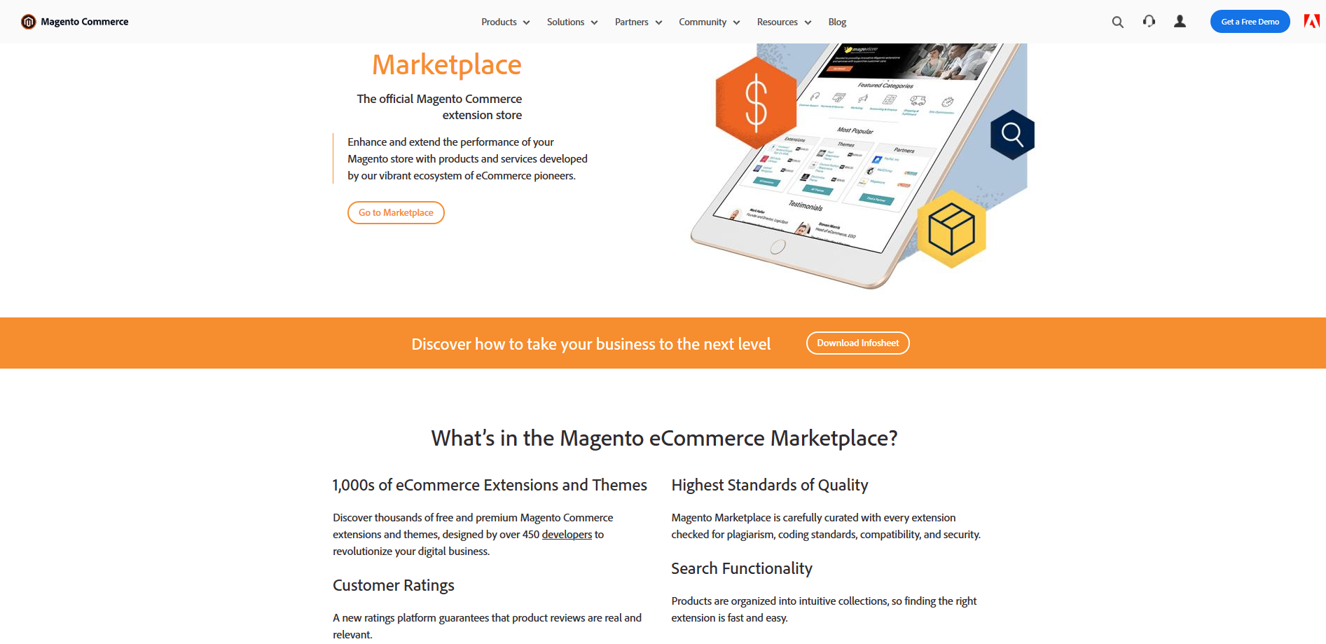 miglior-cms-ecommerce