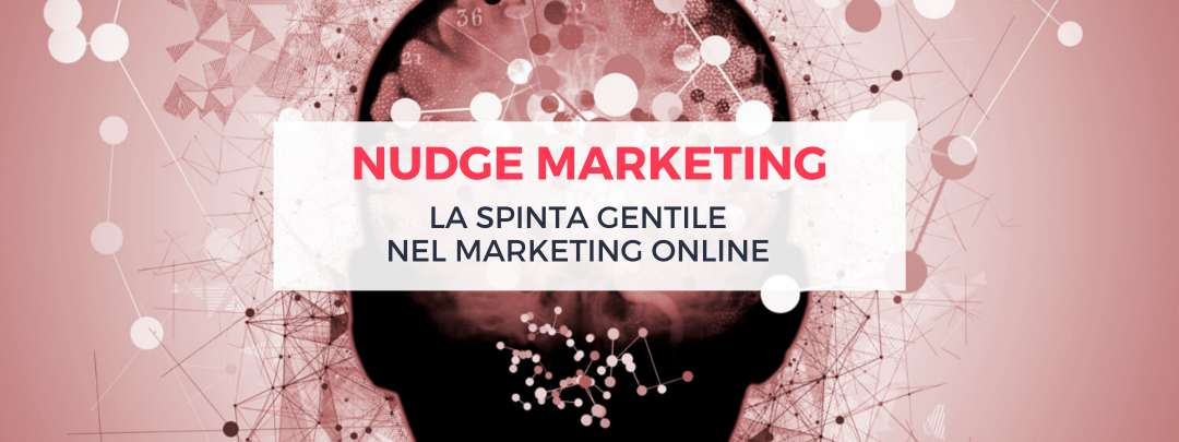 nudge-marketing-cover