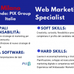 PIX Group Italia