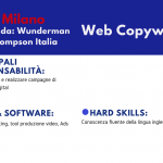 Wunderman Thompson Italia