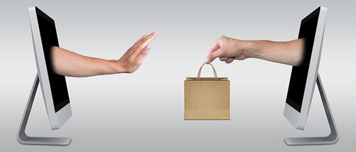 ecommerce gestione reso