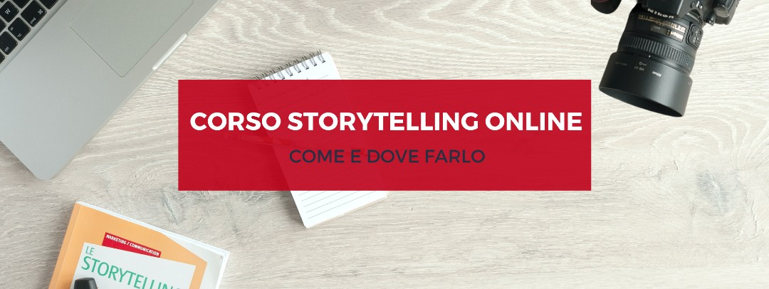 corso-storytelling-online-cover