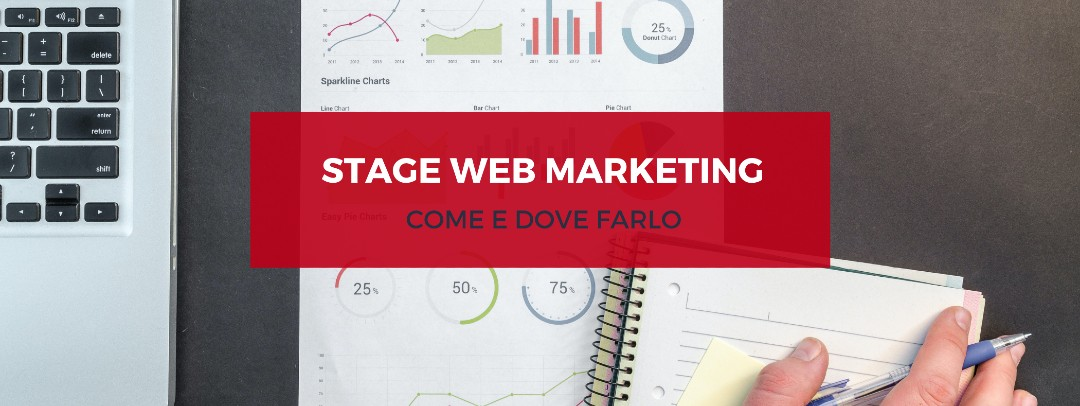 stage-web-marketing-cover
