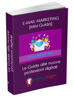 online marketing email marketing guida