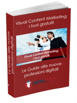 web-marketing-visual-content-marketing-guide