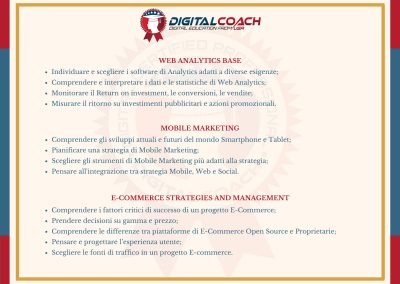 digital_career coach