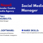 Cookie Media Agency