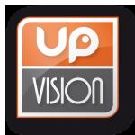 Up Vision Srl
