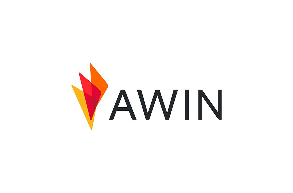 Account Manager – Milano – AWIN