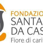 Fondazione Santa Rita da Cascia